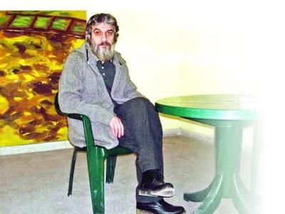Mirzabeyoğlu ilk kez konuştu