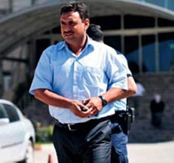 Musa Anter'in katil zanlısı tutuklandı