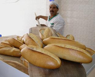 Fırıncılar: Ekmek iadesi israfı arttırır
