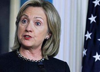 Clinton'dan Laos'a tarihi ziyaret