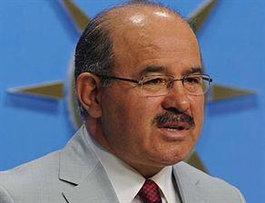 AK Parti Gül'e karşı özür arayışında