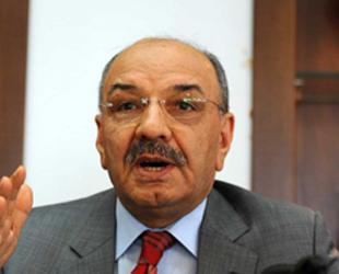 Türk-İş'ten 'kıdem tazminatı' uyarısı