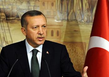 Erdoğan'ın ziyareti Rus basınında