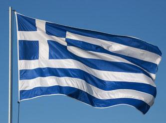 İsrail-Yunan ziyaretlerinde yeni adım