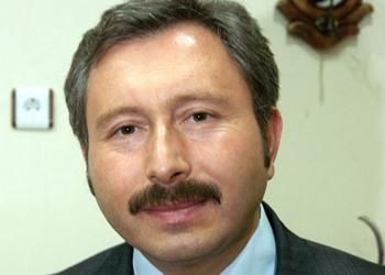 Ak Parti'de 'Kürdistan uyarılı' rapor