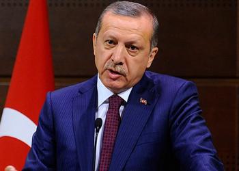 Erdoğan: 'Hakkari elden çıktı' demek seviyesizlik