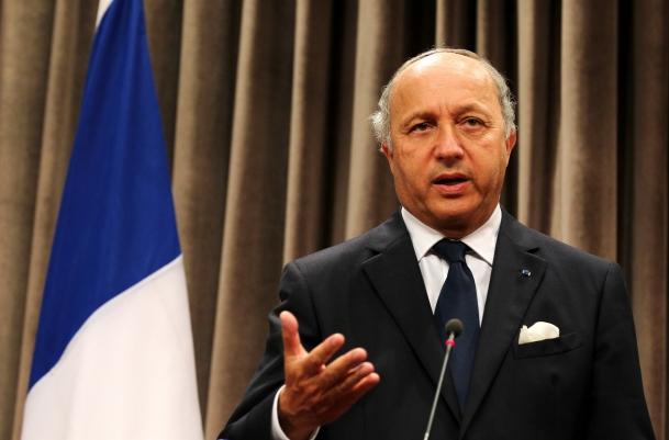 Eski Fransız Bakan'dan Obama'ya sert eleştiri