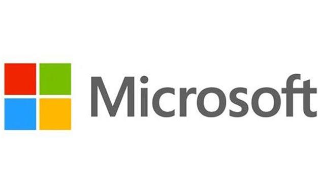 Toplu işten çıkarmalar Microsoft'a da sıçradı