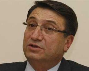Çankaya eski belediye başkanı gözaltında