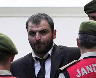 Yasin Hayal'in yeniden yargılanma talebi reddedildi
