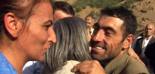 BDP'li vekiller PKK ile randevulaşmış