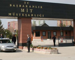 Ankara'da 'Suriye' haraketliliği