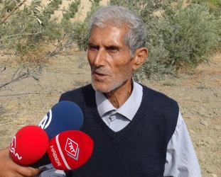 Suriye'den bir top mermisi daha geldi