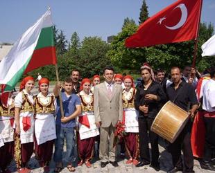 Balkan Türklerinin yüzyıllık dramı