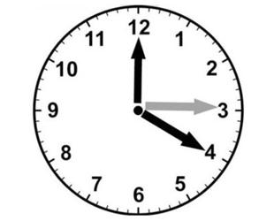 Yaz saati uygulamasında bir günlük tehir