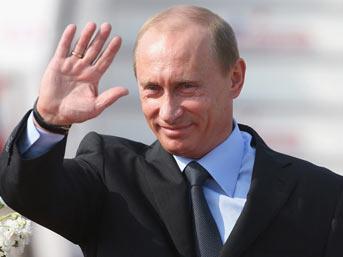Rus basını Putin'e şans tanımadı