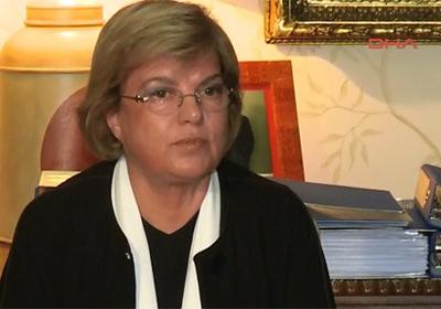 Çiller İstanbul sermayesini suçladı