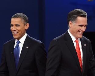 ABD  seçimleri: 'Normalleşme' mi, 'liberal söylemsel dayatma' mı?-I