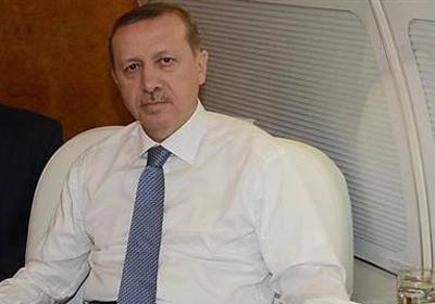 Erdoğan'dan PKK'ya üçüncü ülke fırsatı