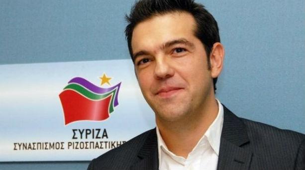 Fransa ve Almanya Yunanistanla çözüm arayışında