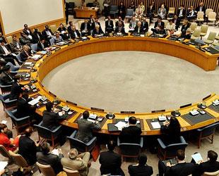 BM'de kritik oylama bugün