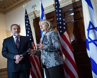 ABD ve İsrail karara öfkelendi