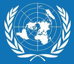 Birleşmiş Milletler nasıl kuruldu ?