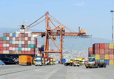 Türkiye'den İran'a ihracat yüzde 30 düştü