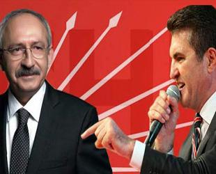 Kılıçdaroğlu iptal etti; Sarıgül gidiyor