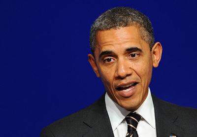 Obama'nın yeni kabinesi, İsrail'i kızdıracak