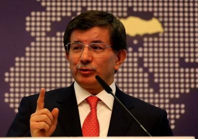 Suriye'de esir hiç Türk askeri yok