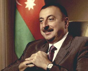 İlham Aliyev 'yılın yolsuzu' seçildi