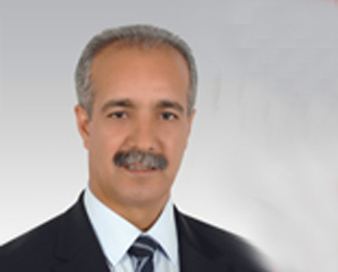 CHP'de 'ırkçılığa tepki' istifası