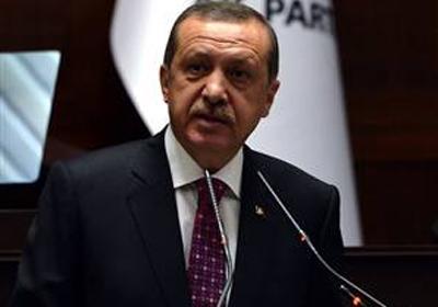 Erdoğan ile 11 yılda 57 bakan