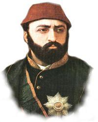 Sultan Abdülaziz'in hal'i ve ölümü