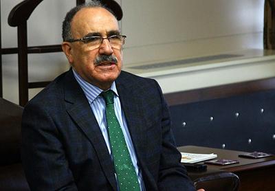Hükümetten Öcalan'a ilk cevap