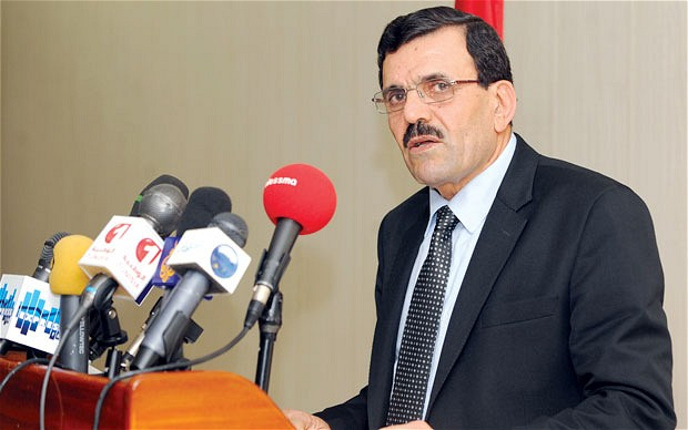 Tunus'un yeni başbakanı umut verdi