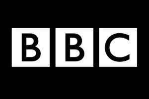 BBC'ye hacker saldırısı