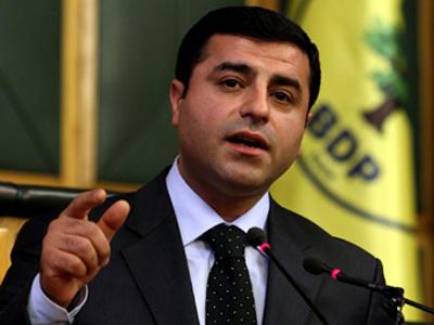 BDP tutanağı sızdıranı Salı günü açıklayacak