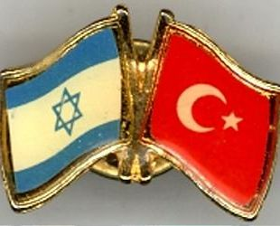 Kerry Ankara'ya İsrail'in mesajını getirecek!
