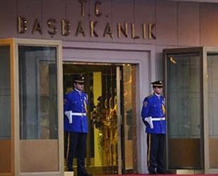 Başbakanlıktan 'Kıbrıs müzakereleri' açıklaması