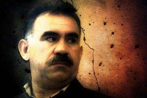 BDP'li vekil: Öcalan'ı ev hapsine alacaklar