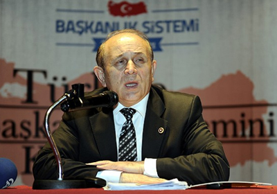 Ses kayıtlarını dinleten Kılıçdaroğlu'na tepki