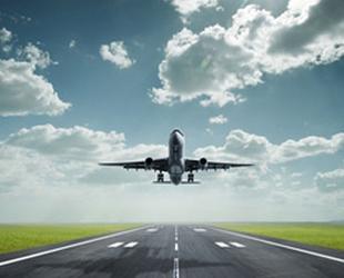 Üçüncü havalimanına dava açılıyor