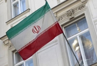 İran'la müzakereler sonuçsuz