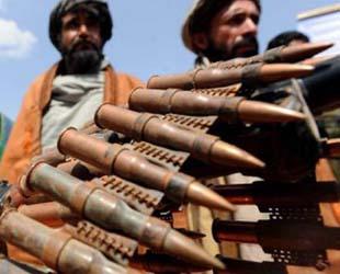 Taliban: Guantanamo'nun intikamını alacağız