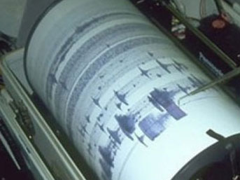 Yeni Zelanda'da 6,8'lik deprem