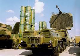 Rusya Suriye'ye S-300 satmayacak