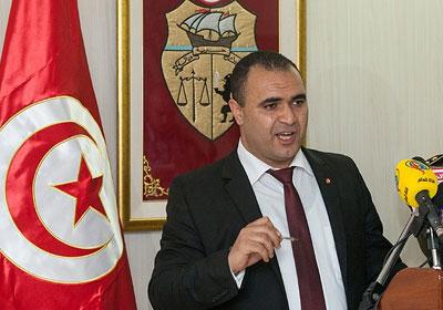 Tunus'ta 'Selefi' gerilimi: 274 gözaltı!