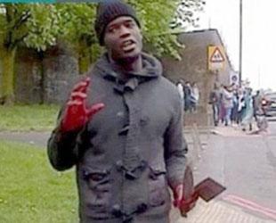 MI5, Londra saldırganına ajanlık teklif etmiş
